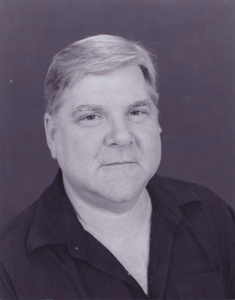 Scott Aguilar